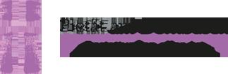 Pietät am Dornbusch Logo