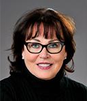 Nicole Stephan - Pietät am Dornbusch