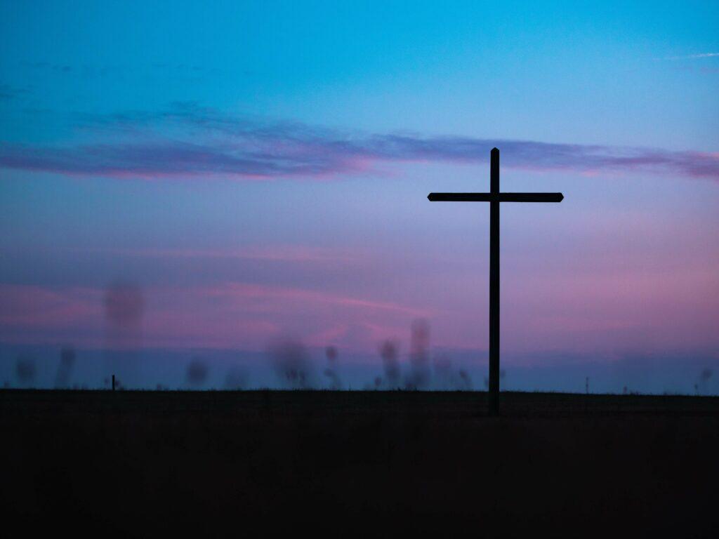 Evangelische Bestattung